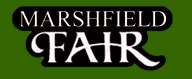 Marshfield Fair Website